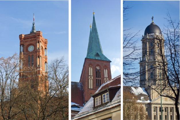Berlin architecture-02
