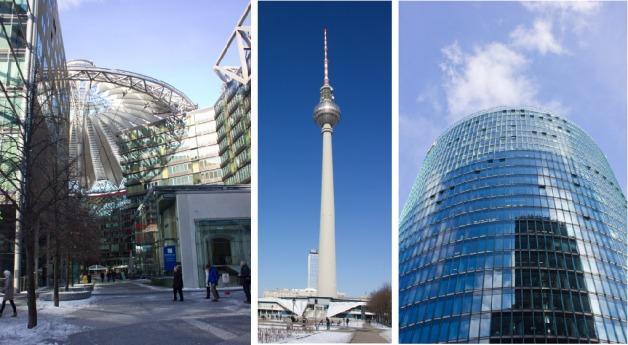 Berlin architecture-03-03