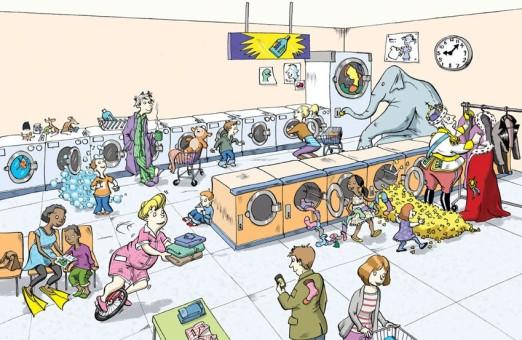 laundromat-dig1-e1336750914151