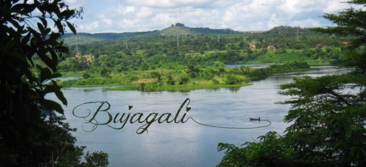 Bujagali-01-01