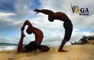 Lamu Yoga Fest-02
