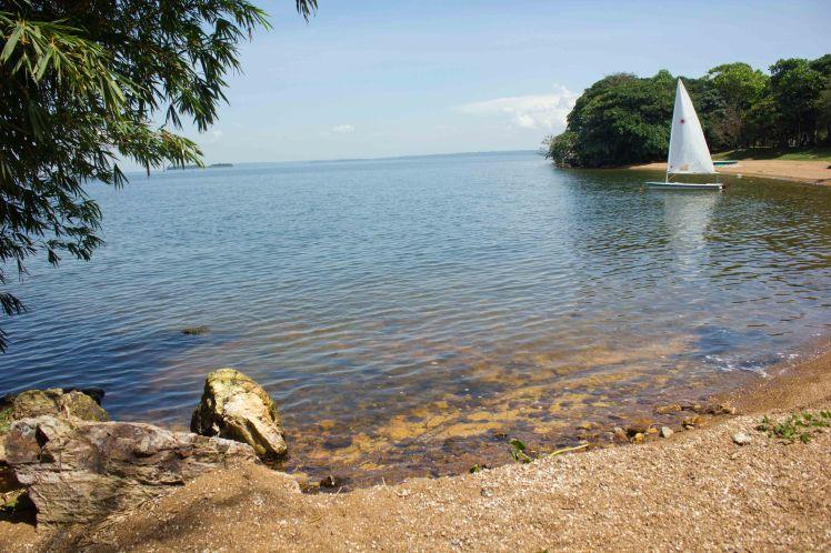 Banda Island getaway-14