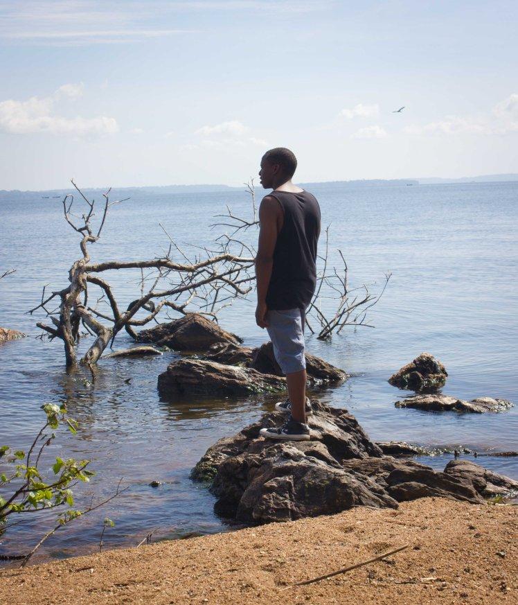 Banda Island getaway-36