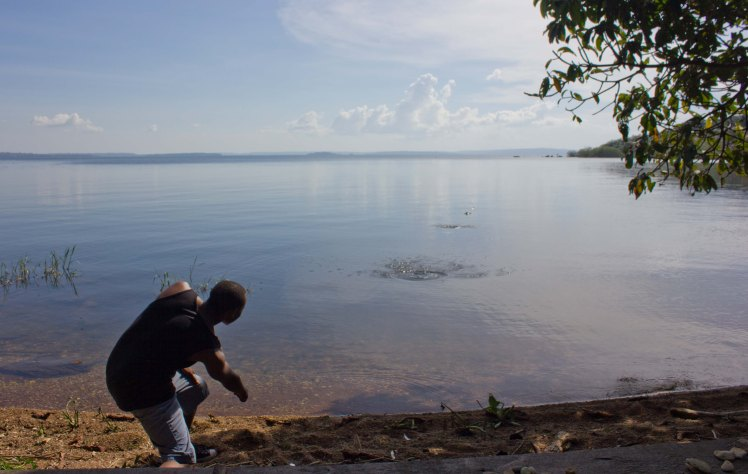 Banda Island getaway-42