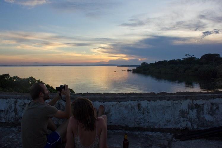 Banda Island getaway-46